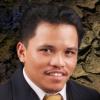 Erianto Simalango