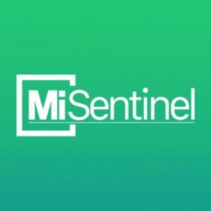 Avatar of misentinel