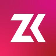 ZanKfx