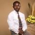 Filazalazana fohy an'i  Aremu Adeola, Jr.