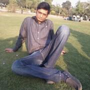 Photo of NAveen K SIngh