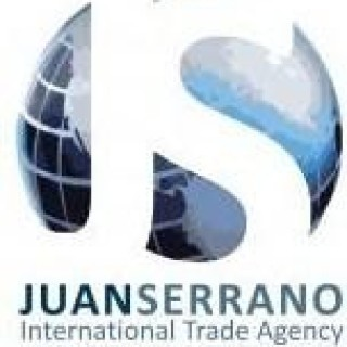 JS International Trade Agency