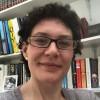Joanna Fillmore, MNCH (Reg.), HPD