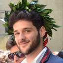 Giacomo Garcea