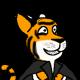 rwmtiger's avatar