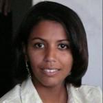 Ana Liz García avatar