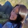 Samantha Bangayan Gravatar
