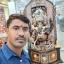 Pradeep Pradi