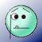 На аватаре Аleksandr