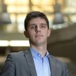 Piotr Baron, CFA