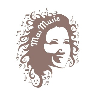 djmasmusic