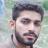 Malik Waqar