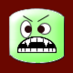 avatar de Hikaru