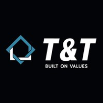 TandTGroup's picture