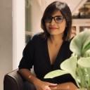 User avatar of Alisha Shibli