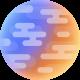 filoghost's avatar
