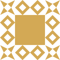 gravatar for jxb.dev
