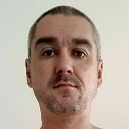 avatar for Brenton Booth