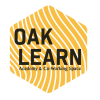 Oaklearn
