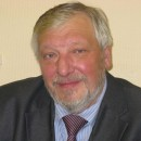 avatar for Борис Подопригора