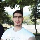 fotoğrafı