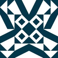 gravatar for avelarbio46