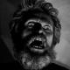 Warren Oates' Handlebar Mustache