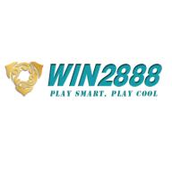 win2888tv