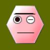 koozac, Koozac : jeu gratuit Android