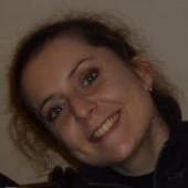 Elisa Nichelli