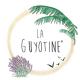 laguyotine