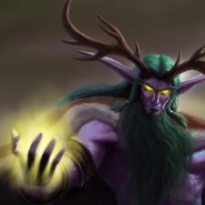 Avatar for ahomer from gravatar.com