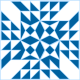 Paul Keith's avatar