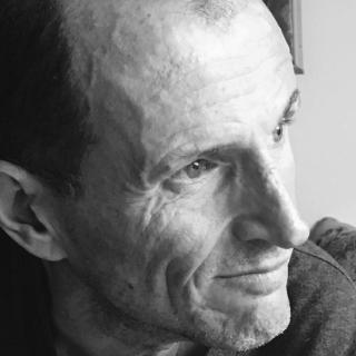 Peter Beilin