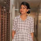 Photo of Garima Das
