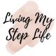 LivingMyStepLife