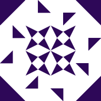 gravatar for jayarajvijayakumaran