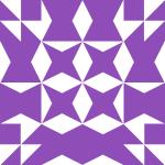 Фильм 【GORILLAZ Долой Фальшивых Идолов】 2021 Смотреть Онлайн Кино (Видео) В Хорошем Качестве