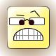 Profile picture of cygi