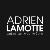 Adrien Lamotte