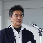 Dai Nishino