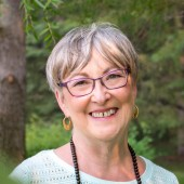 Carolynne Melnyk