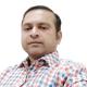 Rajesh Annamalai