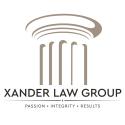 Avatar of xanderlawgroup