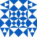 Immagine avatar per Luigi