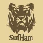 sufham