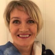 Grete Horgen