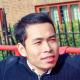 Me Duc Cuong