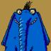 Leonid Podolny's avatar