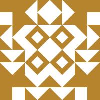 gravatar for doublehelixlf